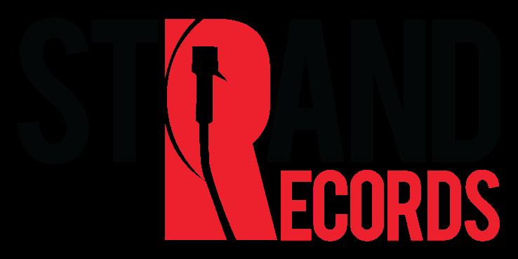 Strand Records_Final_300