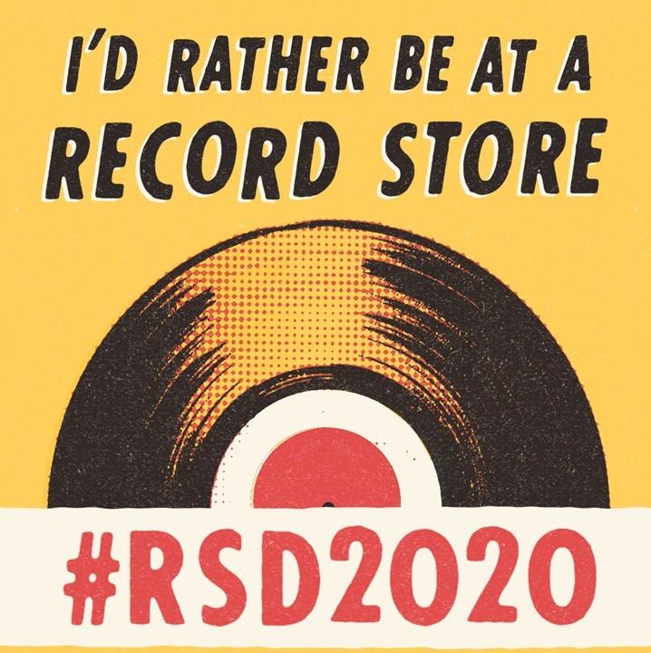 RSD 1