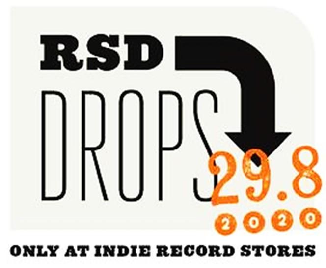RSD drops AUG